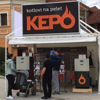 Kepo Ivanjica 02