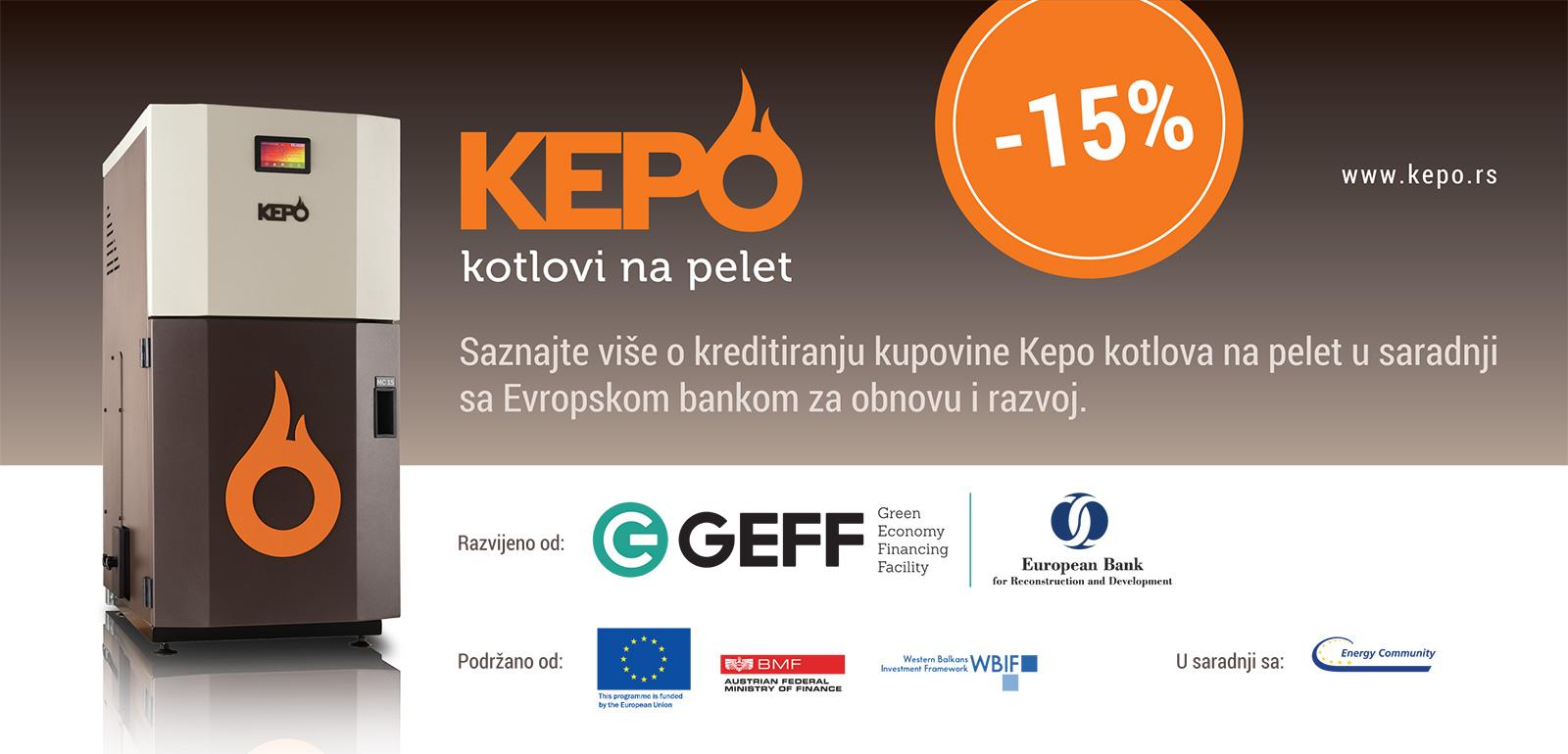 Kepo Geff 2020